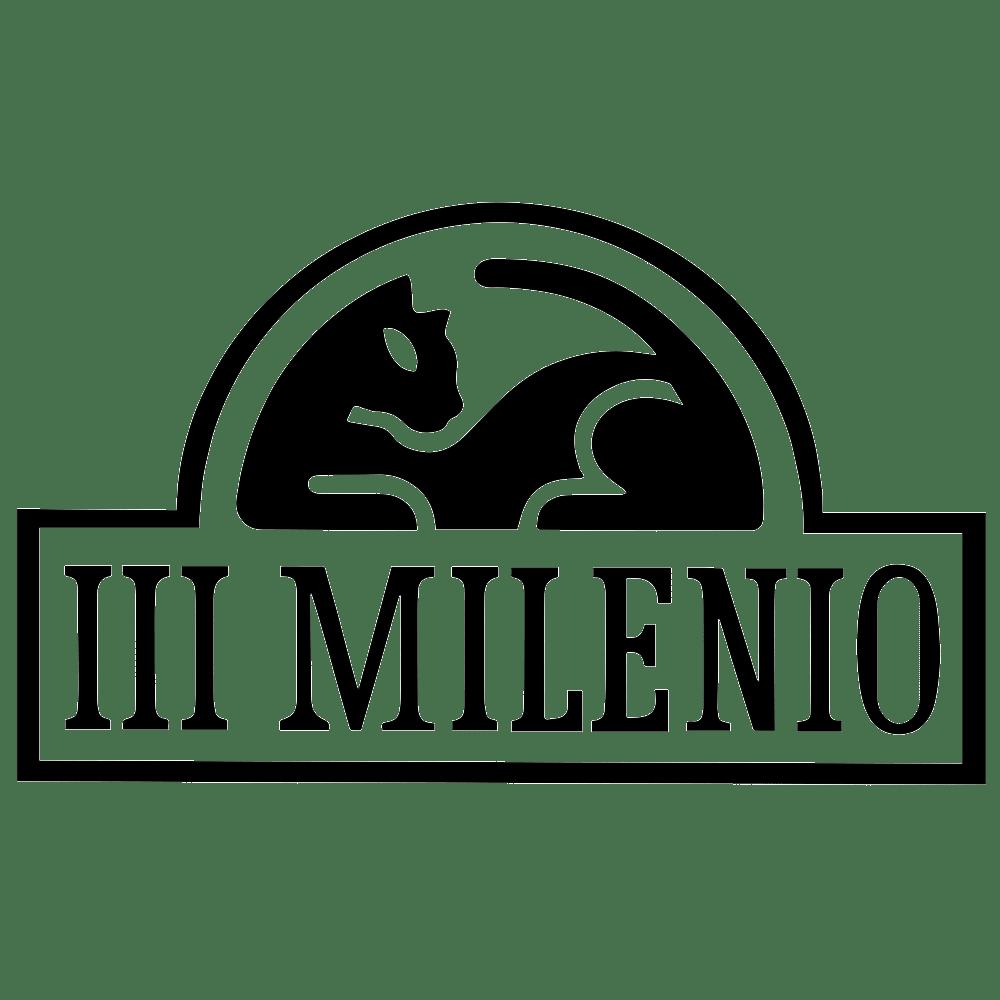III MILENIO – Bolsos Accesorios Zapatos – Tienda en Linea – Bucaramanga